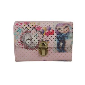 Chase Value Centre Ladies Clutch Bag