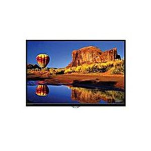 """TCLTCL 32S62- 32"""" - Smart LED TV - WITH FREE 8 GB USB - Black"""