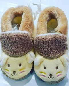 Baby winter collection shoes for small babies 5 to 6 months babies