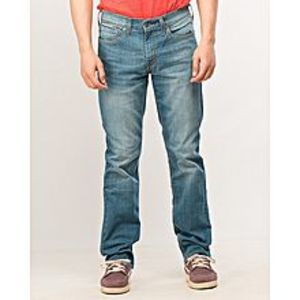 LEVIS Multicolor Denim 511? Slim Fit Harbour Jeans For Men