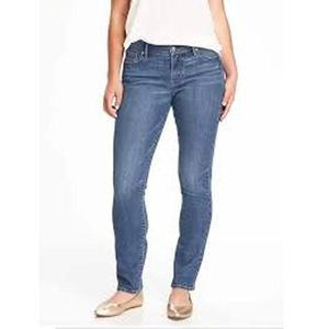 MUSTANG STONEWASH JEANS FOR HER