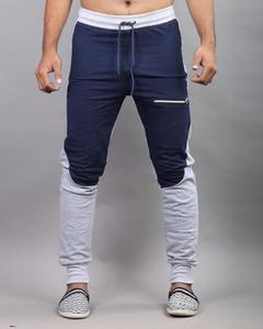 Dri Fit Side Pocket Trousers For Men
