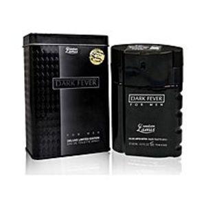 lamis creationDark Fever Perfume For Men 100 ml