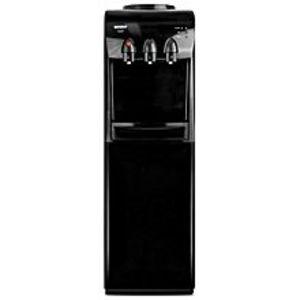 OrientOWD-531 - Water Dispenser - 20 L - Black