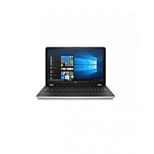 HPHP Notebook 15-bs028ca core i5 7th gen- Laptop 8GB- 1TB W10