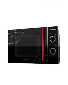 Dawlance DW-MD7 - Microwave Oven - Black