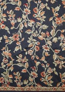 Branded linen cut pcs