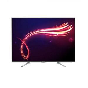 NOBEL - 40 HD LED TV  - Black