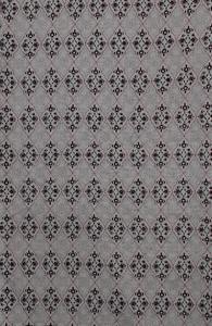 Branded linen cut pcs (8 Pcs)