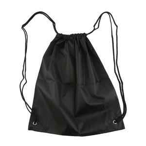 TE Premium School Drawstring Duffle Bag Sport Gym Swim Dance Shoe Backpack