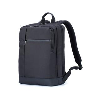 TE Xiaomi Mi Waterproof Travel Backpack Urban Casual Life Style City Bag Office
