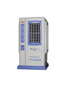 Indus Tower Model Room Air Cooler