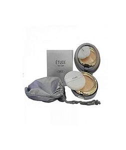 Cake Face Powder 40G
