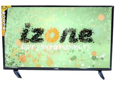IZone LED TV Smart 32A2000 32 Inch