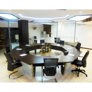 BR-T-07 Meeting Table-conference/Board Room -Call Centers-Offices-Hotels-Hospitals-factories
