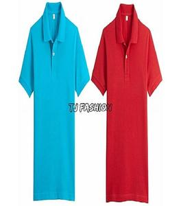 Pack Of 2 Polo Shirts For Men