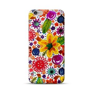 Calypso Prints Cover For Iphone 6 Plus