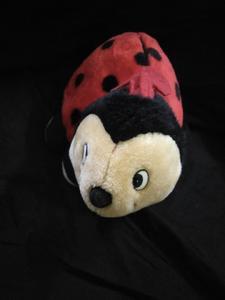 Disney Stuffed Toys For Kids