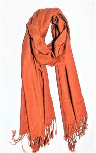 Elegent, Soft & Amazing Quality Warm Stoler / Scarf - Girls & Women Stoler
