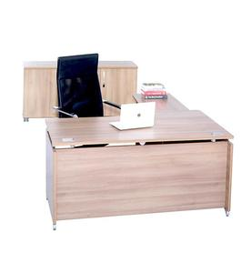 NL-1500 - Manager Table - Nocea