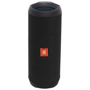 Laptop JBL Flip 4 Waterproof Bluetooth Wireless Speaker