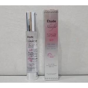 Etude Oil Free Pearl Primer Gel Base 35Ml