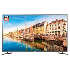 65M-7000 -  4K UHD LED TV - 65 Inch