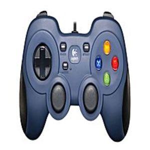 LogitechF310 Gamepad