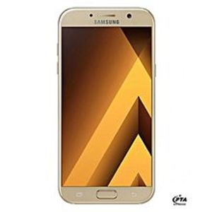SamsungGalaxy A3 2017 - 16GB - Gold Sand