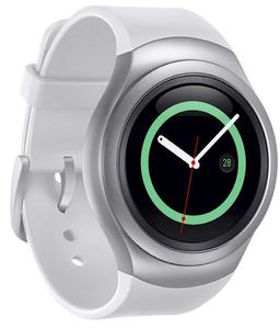 Samsung Gear S2 Smart Watch