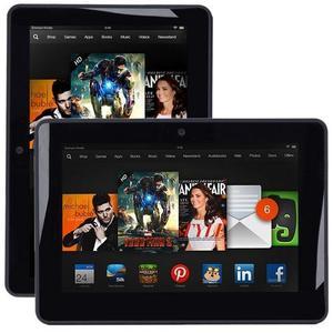 Amazon Kindle Fire HD X43Z60