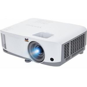 viewsonic projector PA503S