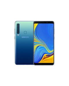 "Samsung Galaxy A9 (2018) - Display 6.3"" - ROM 128GB - RAM 6GB"