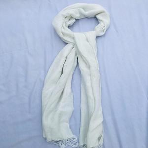 Lightweight Ladies Womens Pashmina Scarf Wrap Shawl