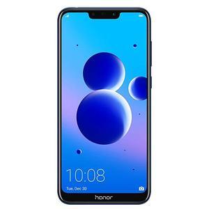 "Honor 8c - 6.26"" HD+ Display - 3GB RAM - 32GB ROM - Fingerprint Sensor - Smartphone"