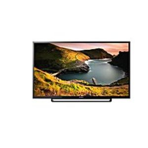 "SonySony LED TV 32R302E 32"" Full HD"
