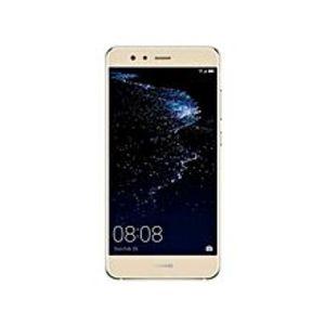 "HuaweiP10 Lite - 5.2"" - 4GB RAM - 32GB ROM - Platinum Gold"