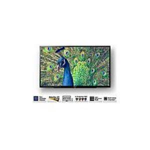 SonySony Bravia KLV-32R302E 32 Inch HD Ready LED TV