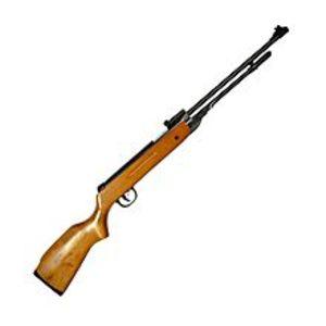 B WHOLE-SELLERSnow Peak B4-4 - Airgun Model - Brown