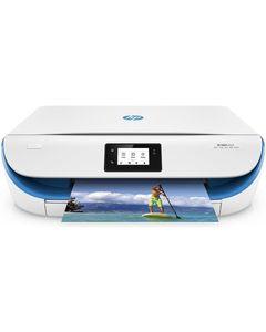 HP ENVY 4523 Wi-Fi All-in-One Colour Printer - White