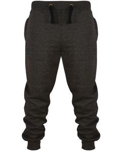 Dri Fit Trouser Imported High Quality Dark Grey