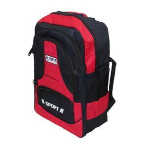 College bag Backpack Men Fashion bag