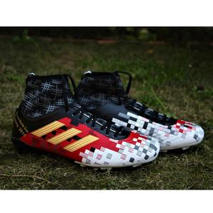 Football Shoes - Predator