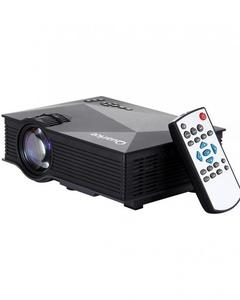UNIC UC46 Wireless WIFI Portable Mini Projector