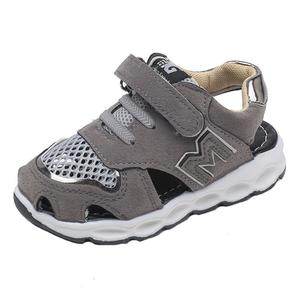 Perfect Meet Princess shoes Baby Kids Fashion Running Sneaker Children Boys Girls Casual Sandals Shoes
