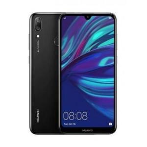 Huawei Y7 PRIME Mobile Phone 2019 3GB/32 GB