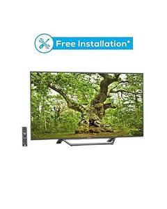 SONY 48W652D - LED Full HD Smart TV