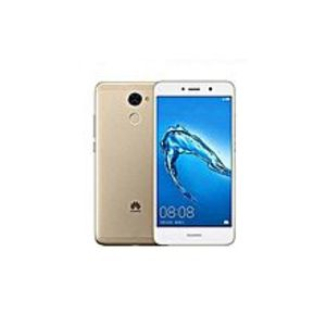 "HuaweiY7 Prime 2017 - 5.5"" - 3Gb Ram - 32Gb Rom - Fingerprint - Gold"