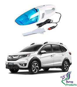 Vacuum Cleaner for Honda BRV
