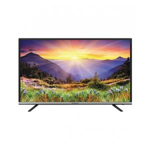 "Panasonic TH-32E330M - HD LED TV - 32"" - Black"